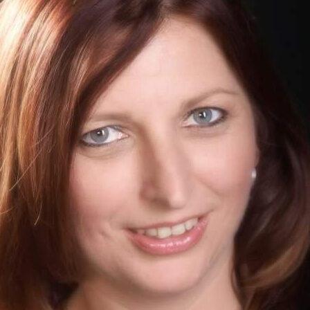 Lorraine Purser