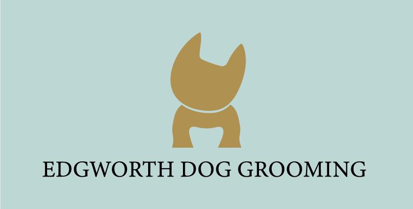 Edgworth Dog Grooming